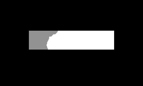 uni_sg_logo-1