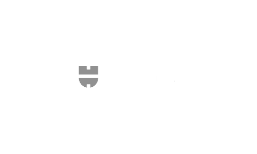 würth_logo-1