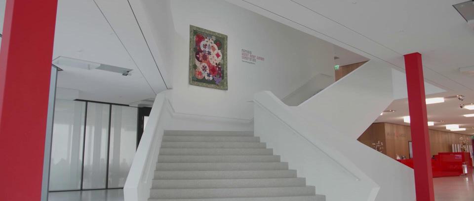 Würth Financial Services