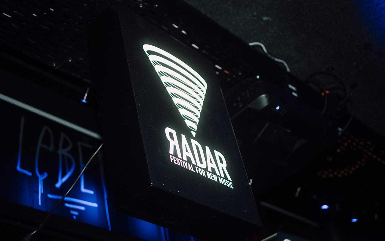portfolio_radar_festival_04_1280x800
