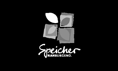 gemeinde_speicher